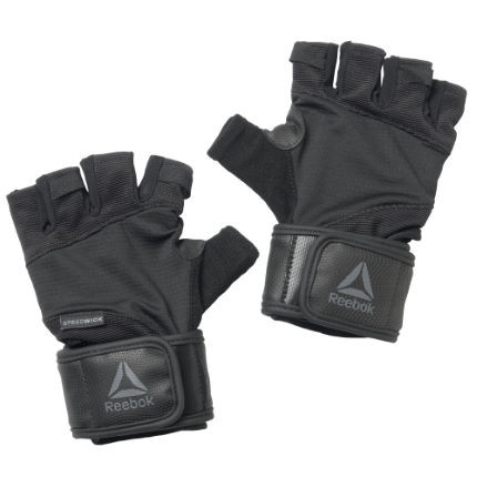 Reebok One Series Wrist Glove