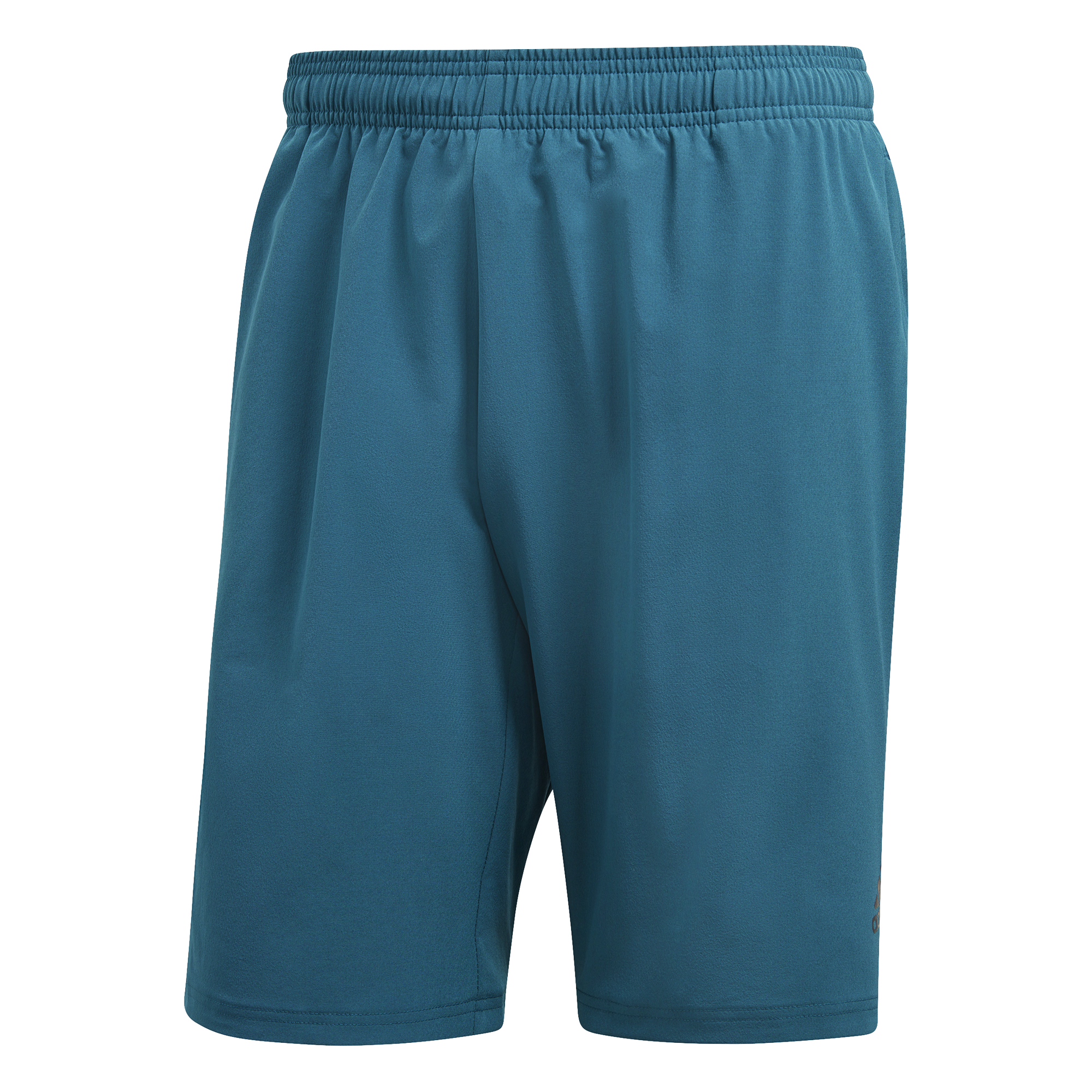 adidas 4KRFT Shorts - Herre | Trousers