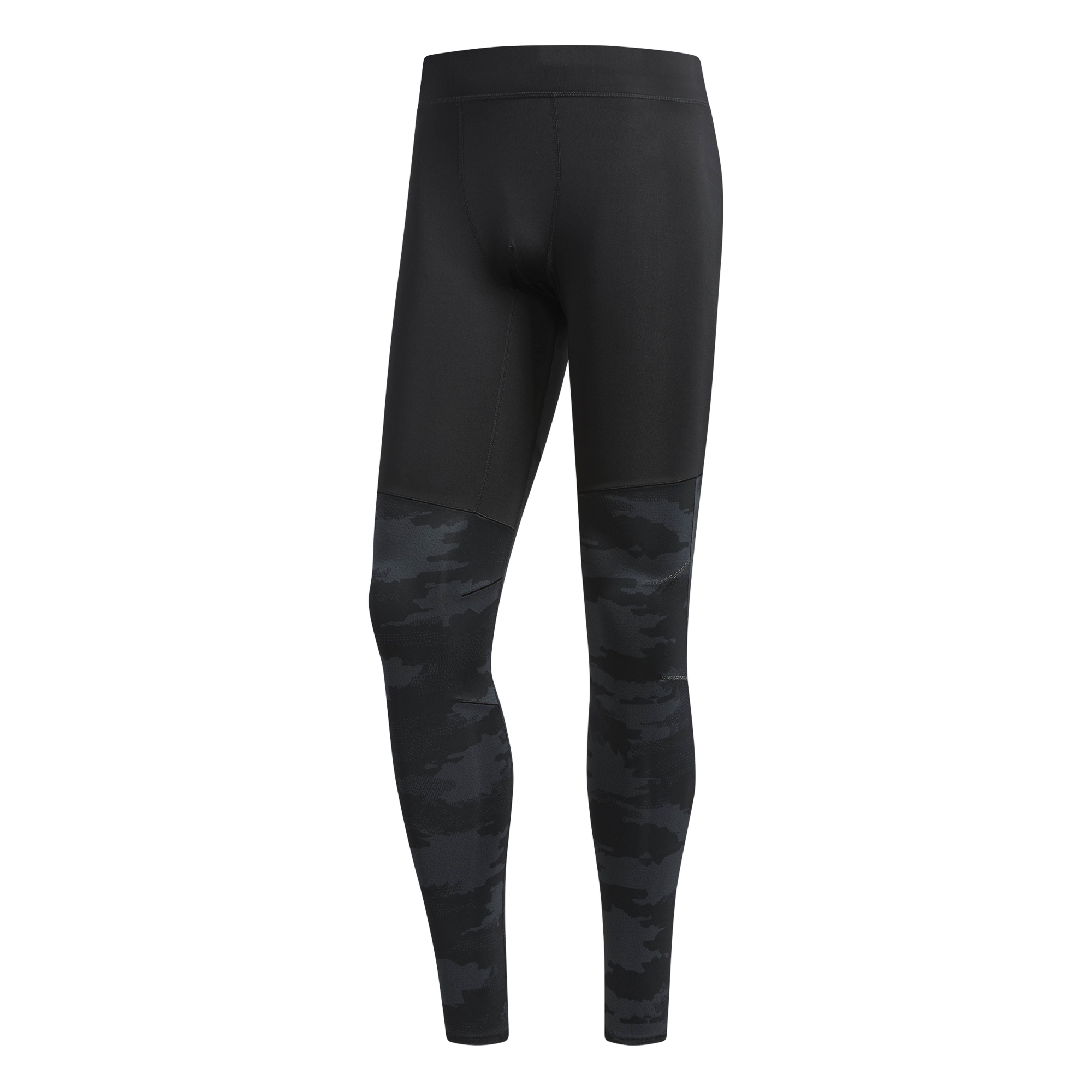 adidas TKO Tights - Herre | Trousers