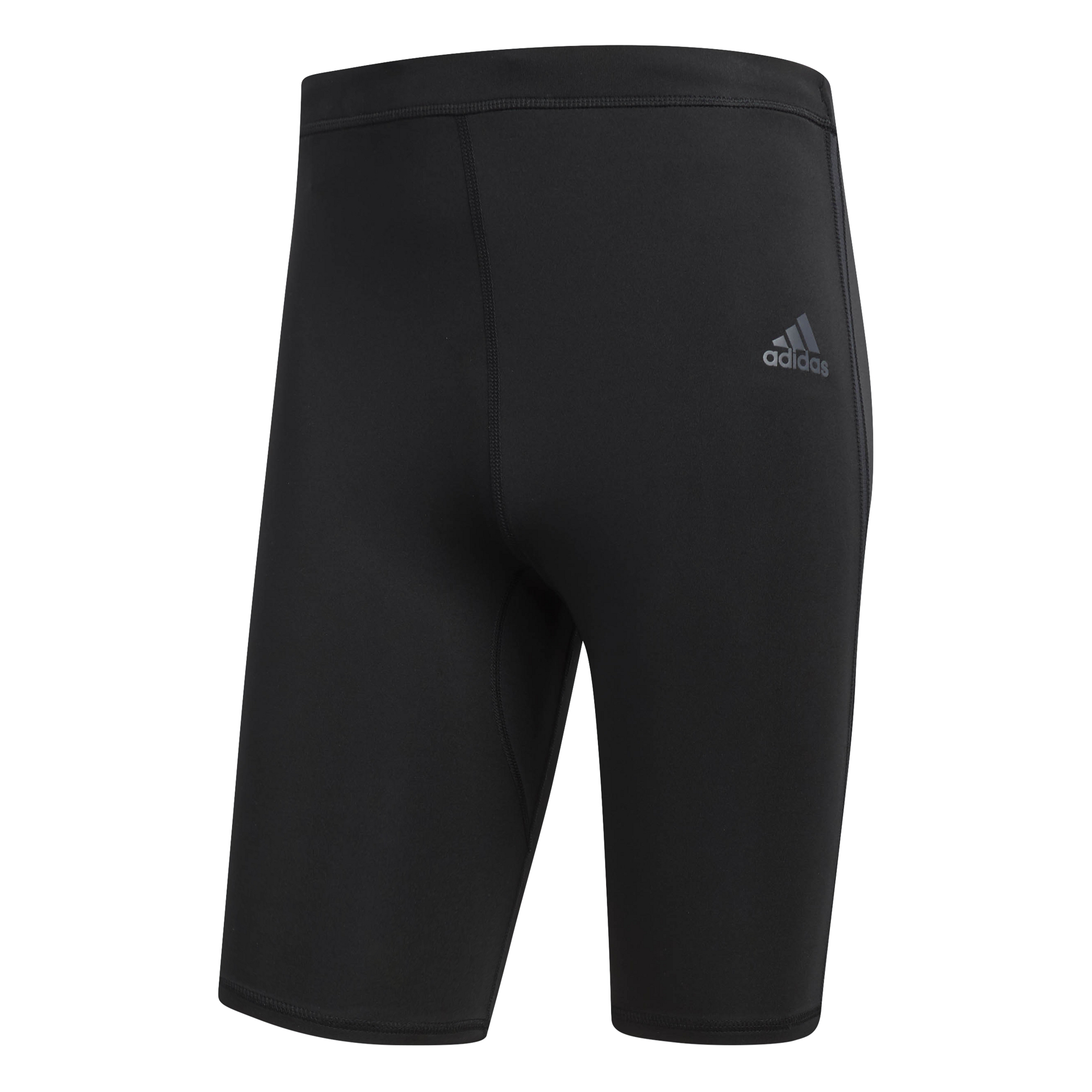 Shorts | adidas | Response Short Tight | Wiggle France
