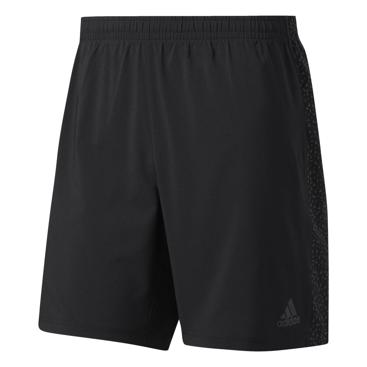 Adidas supernova short internal black ss18 bq7239 s 4