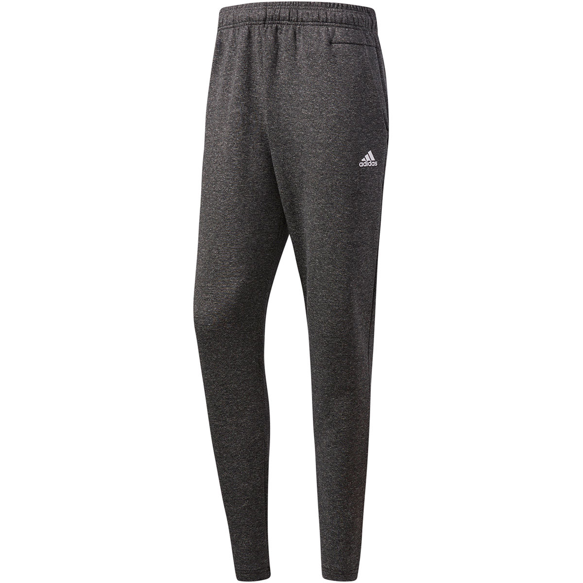 adidas ID Stadium Pant   Sweatpants