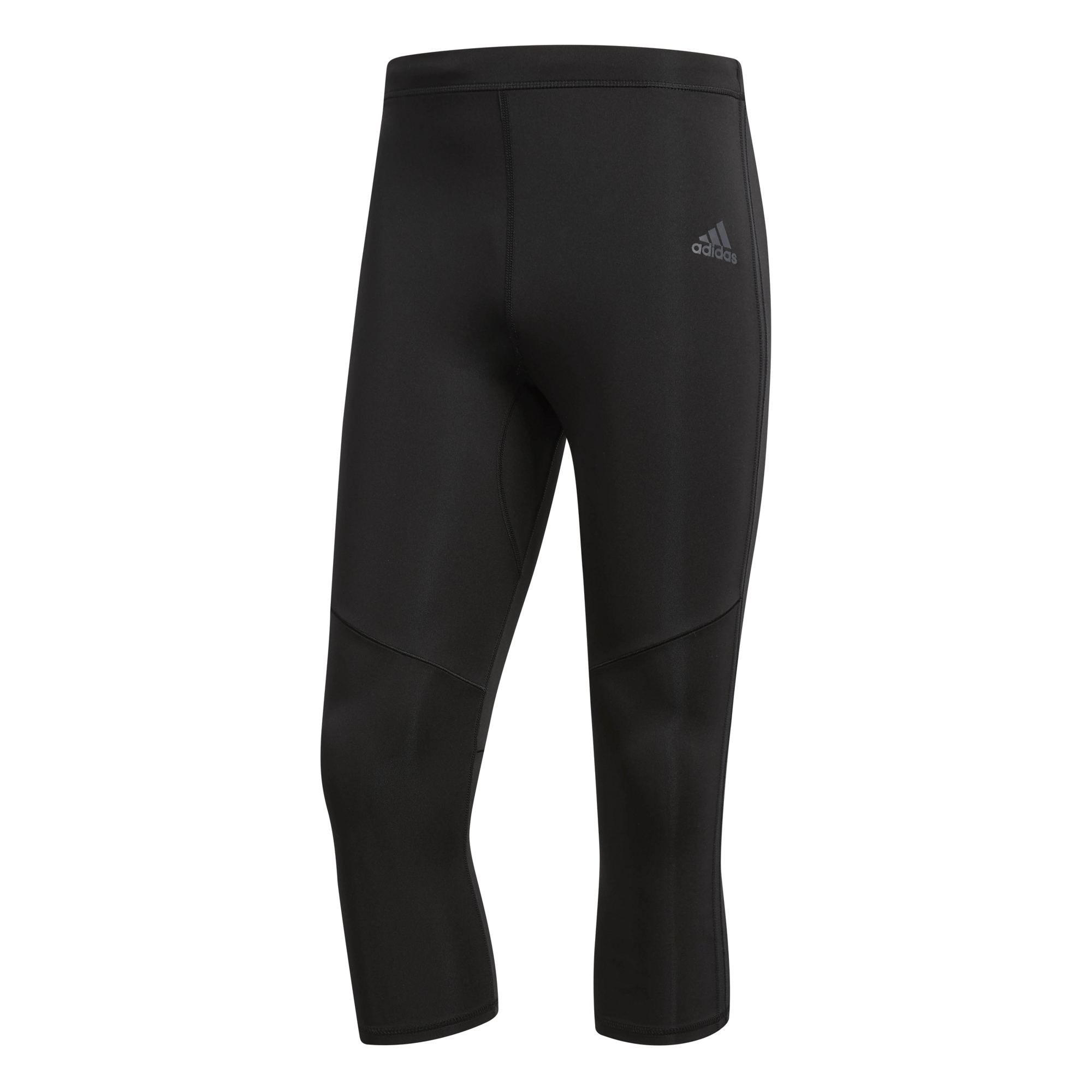 adidas Response 3/4 Tight | Trousers