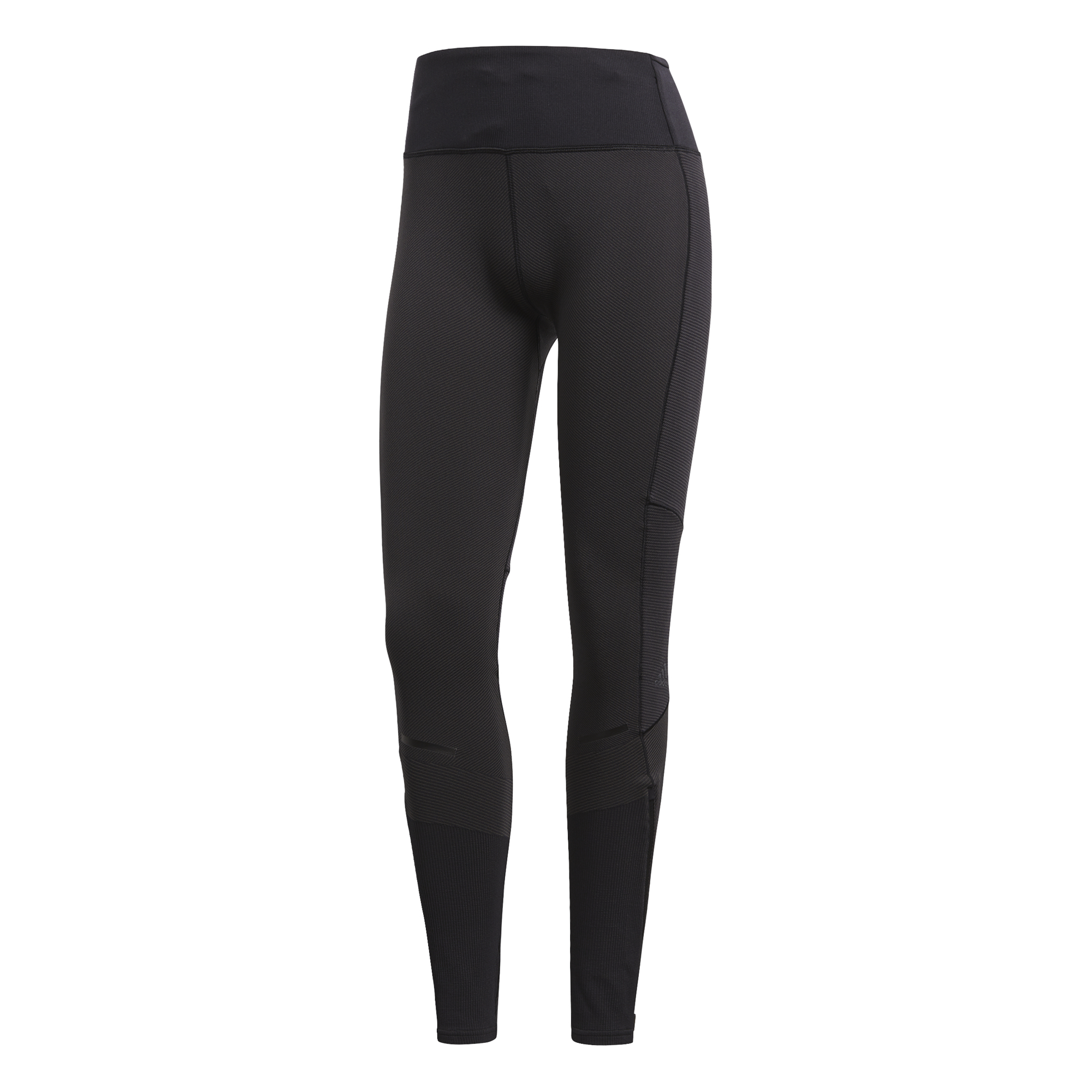 adidas Ultra Tights - Dame | Trousers