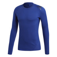 Maillot adidas Alphaskin Sport (manches longues)