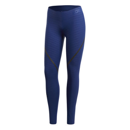 ac46d6f00bde3 View in 360° 360° Play video. 1. /. 1. The adidas Women's Alphaskin 360  Tight ...