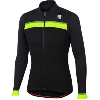Maillot Sportful Pista Thermal (manches longues)