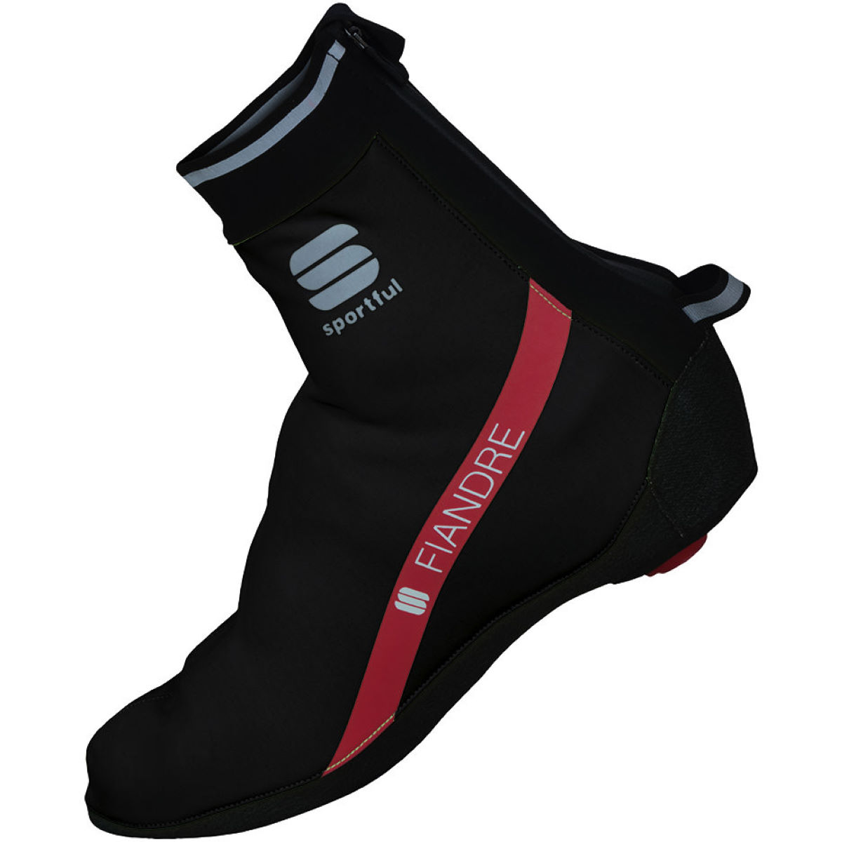 ComprarCubrezapatillas Sportful Fiandre Windstopper - Cubrezapatillas