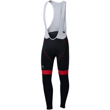 Sportful BodyFit Pro Thermal Bib Tights
