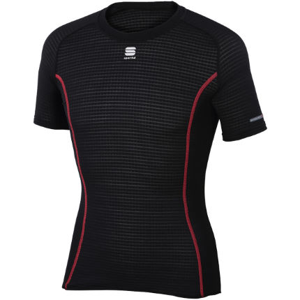 Sportful Bodyfit Pro Short Sleeve Base Layer