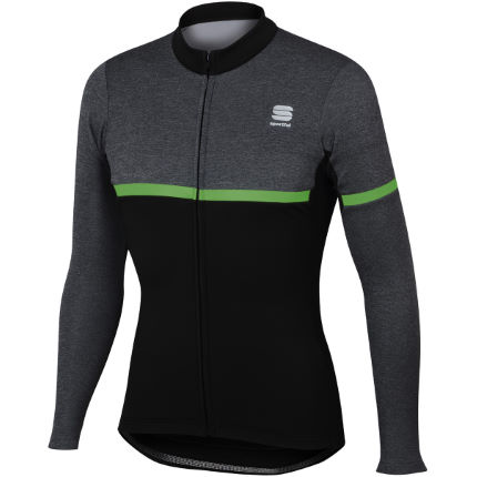 Sportful Giara Warm Jersey