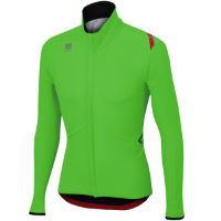 Sportful Fiandre Light Wind Jacka - Herr