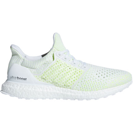 info for 08f26 22148 wiggle.com | adidas UltraBoost Clima Shoes | Running Shoes