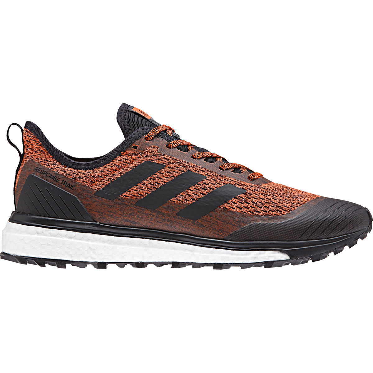 Zapatillas Adidas Response Trail - Zapatillas de trail