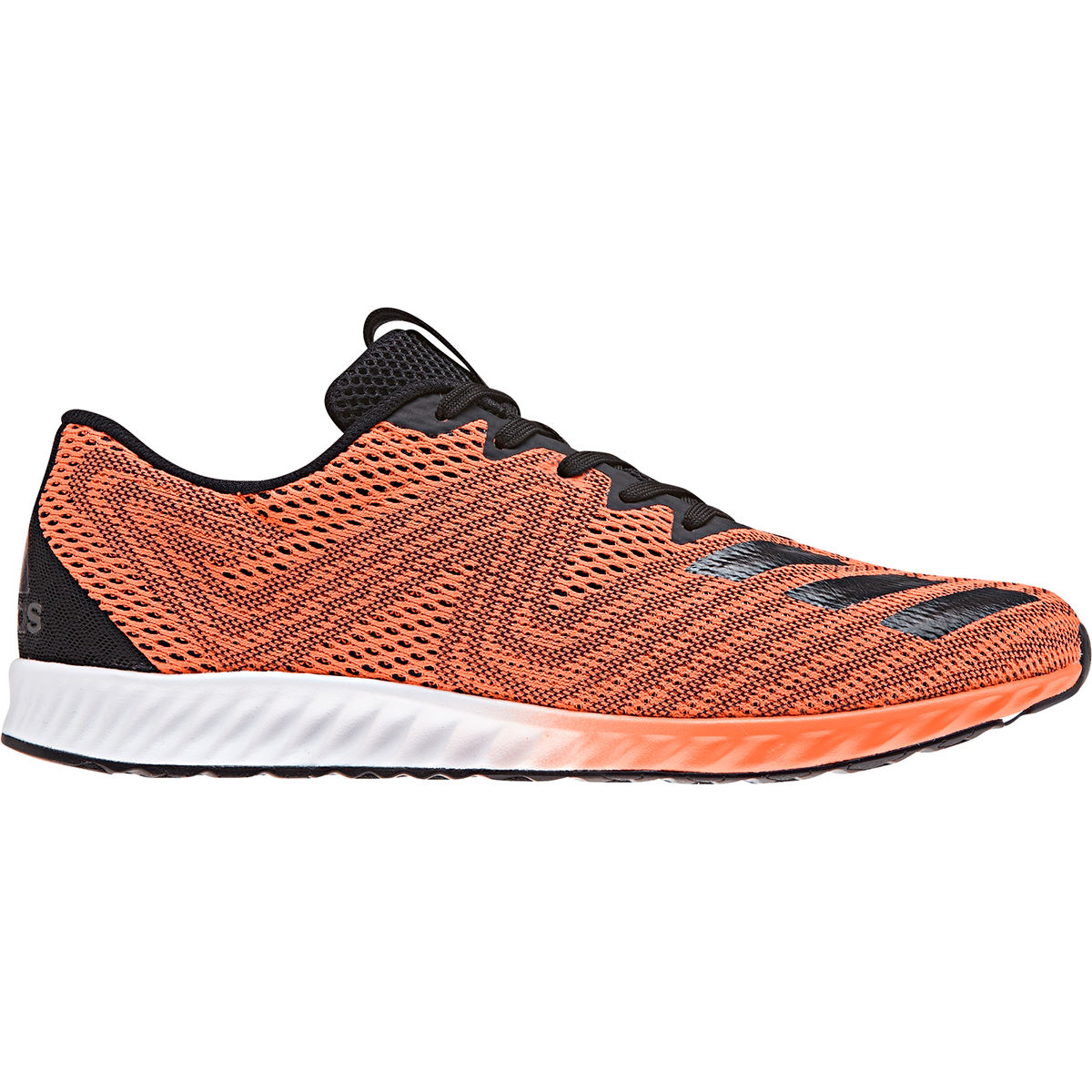 timeless design 62272 add7e Wiggle Cycle To Work | adidas Aerobounce PR Shoes | Running ...