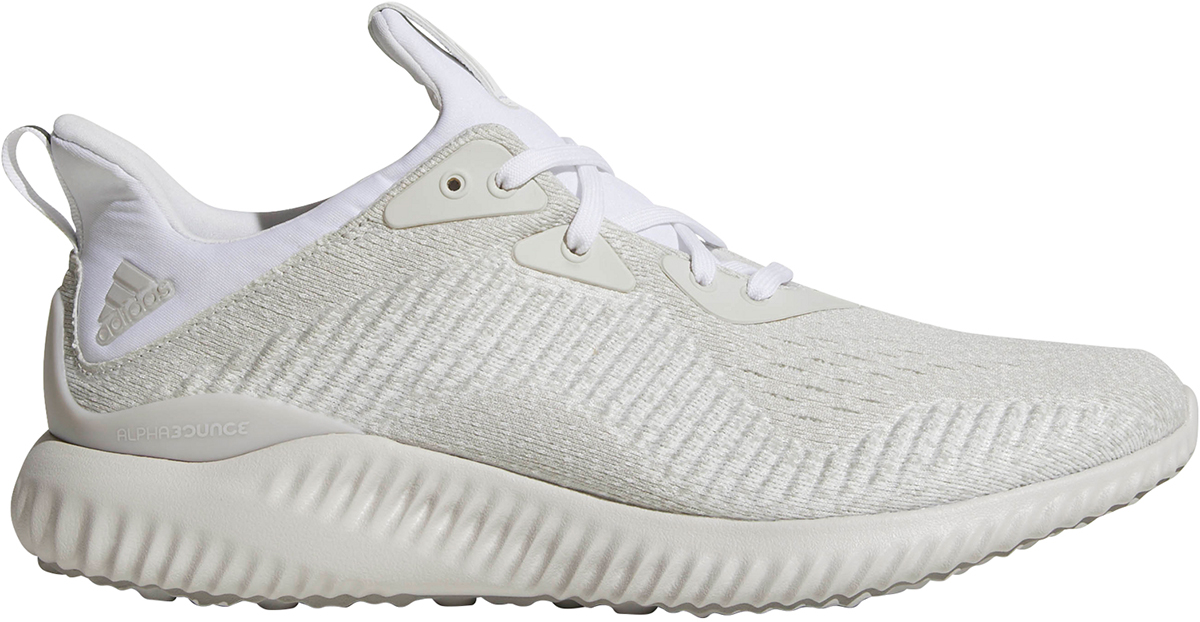 purchase cheap f973c ea444 Wiggle  adidas Alphabounce EM Shoes  Running Shoes