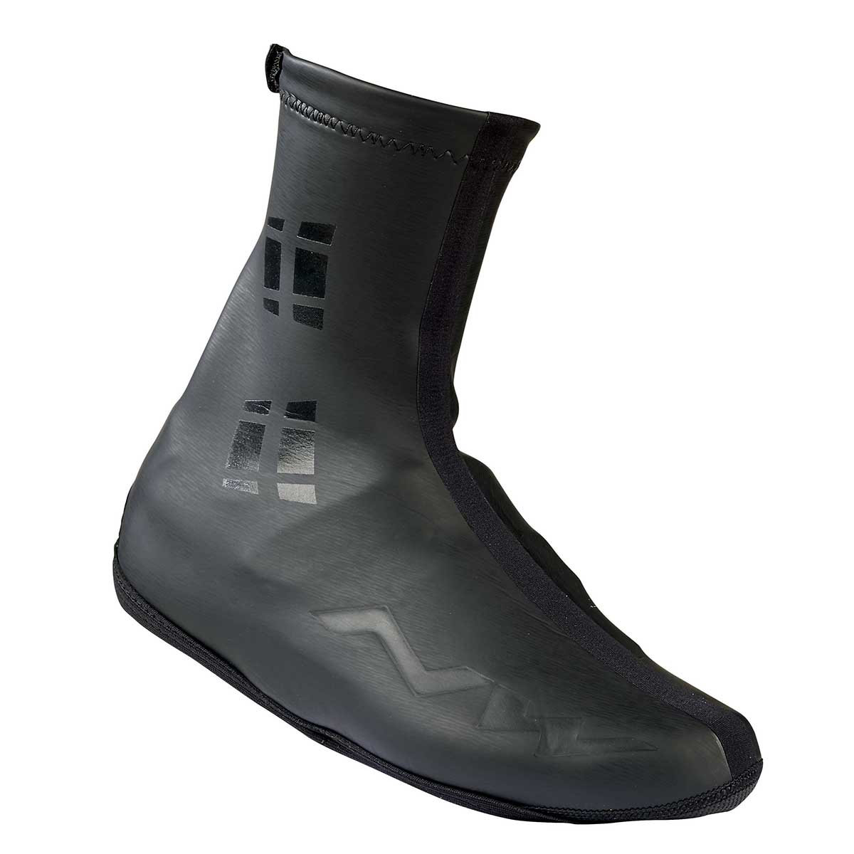 Northwave Fast Winter Overshoes | shoecovers_clothes