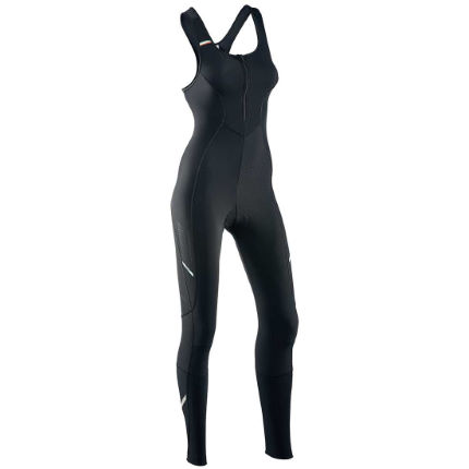 Northwave Women's Swift Bib Tights