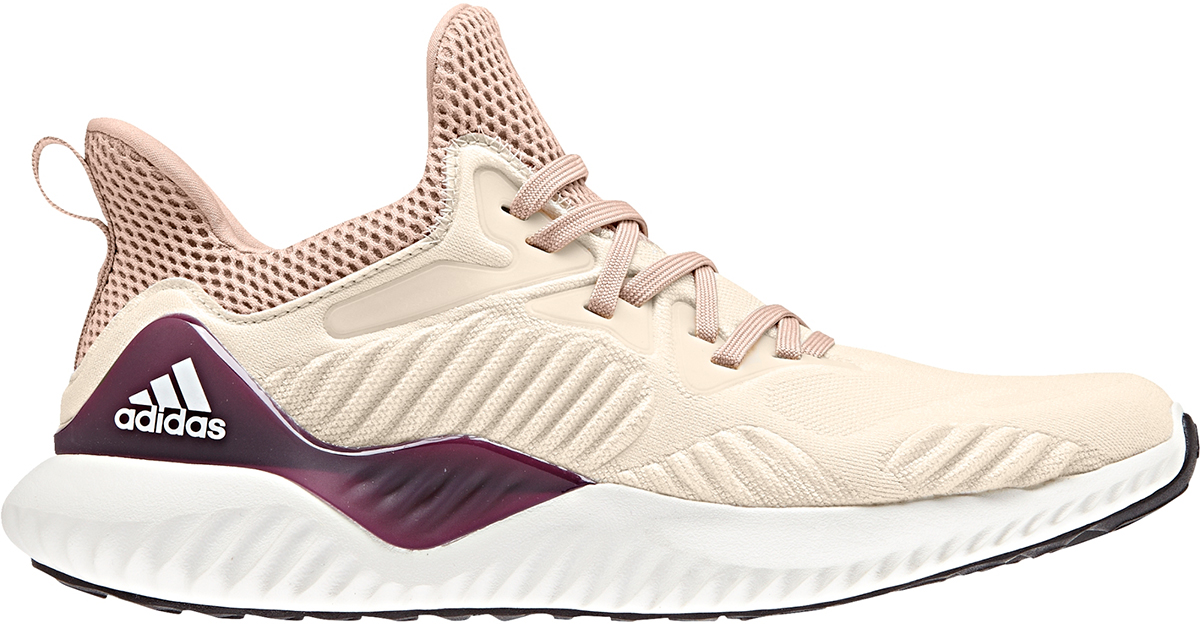 Chaussures de running | adidas | Women's Alphabounce Beyond ...