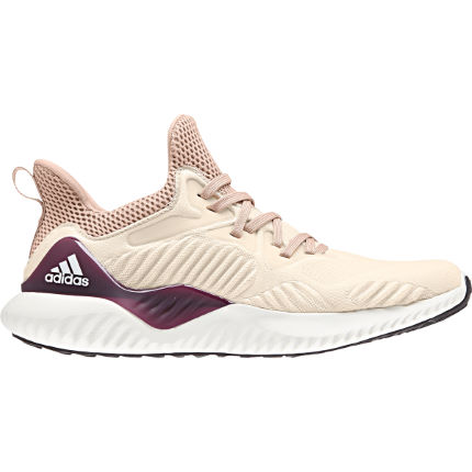 62e1a7d954755 adidas Women s Alphabounce Beyond Shoes. 100356679. 5. (3) Read all  reviews. Zoom. View in 360° 360° Play video