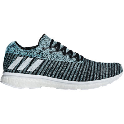 Zapatillas Adidas Adizero Prime LTD