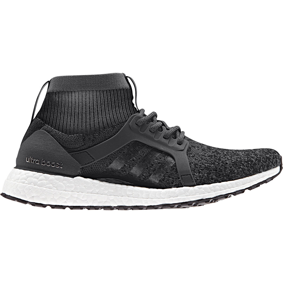 separation shoes ae085 a3be6 Wiggle Cycle To Work | adidas Women's UltraBoost X ATR Shoes ...