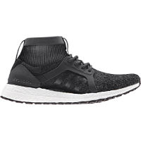 adidas Womens UltraBoost X ATR Shoes