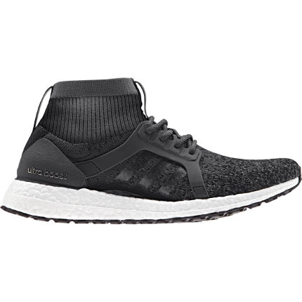 low cost 98e86 2c1c6 Wiggle | adidas Women's UltraBoost X ATR Shoes | Running Shoes