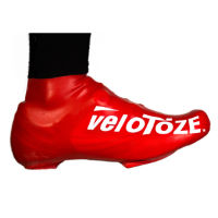 VeloToze Short Shoe Covers