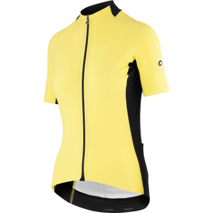 40010c37d View in 360° 360° Play video. 1.  . 21. CanarYellow  Women s SS.LaaLaLai  evo Jersey  Women s ...