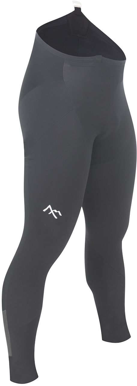 7Mesh Strata Tights | Trousers
