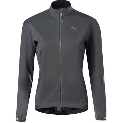 7Mesh Women's Strategy Windstopper Jacket