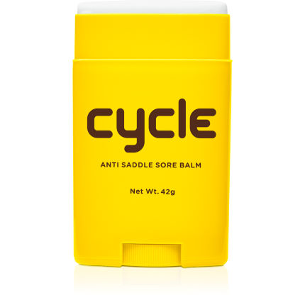 Bodyglide Cycle Glide Anti-chafing balm (42g)