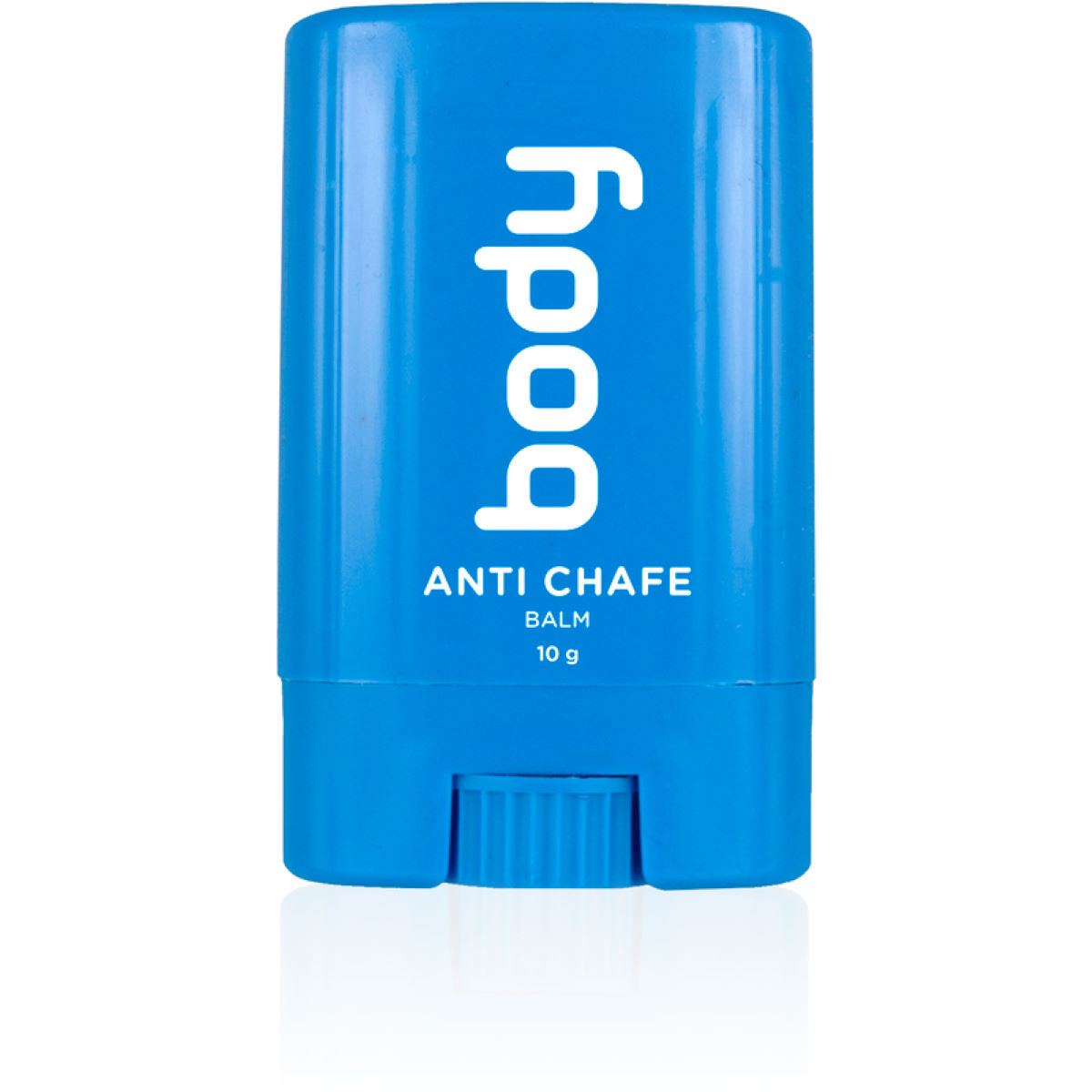 Bodyglide Bodyglide Anti-chafing balm (10g)   Chafing Solutions