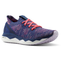 Reebok Womens Floatride RS Shoes