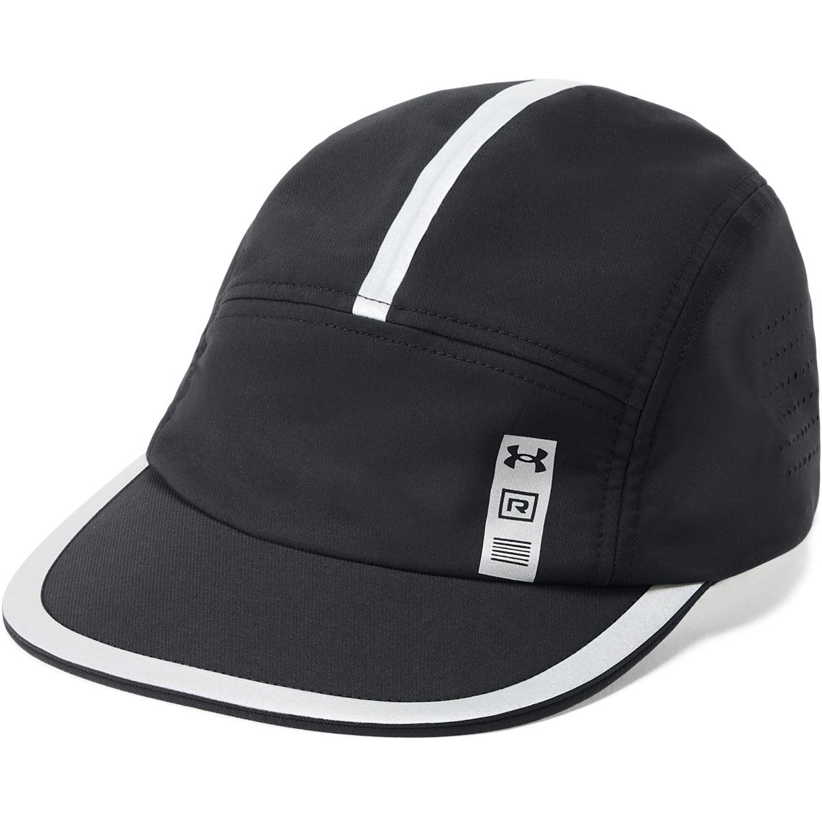 Under Armour Cap TB Run Crew 2.0  -  Caps