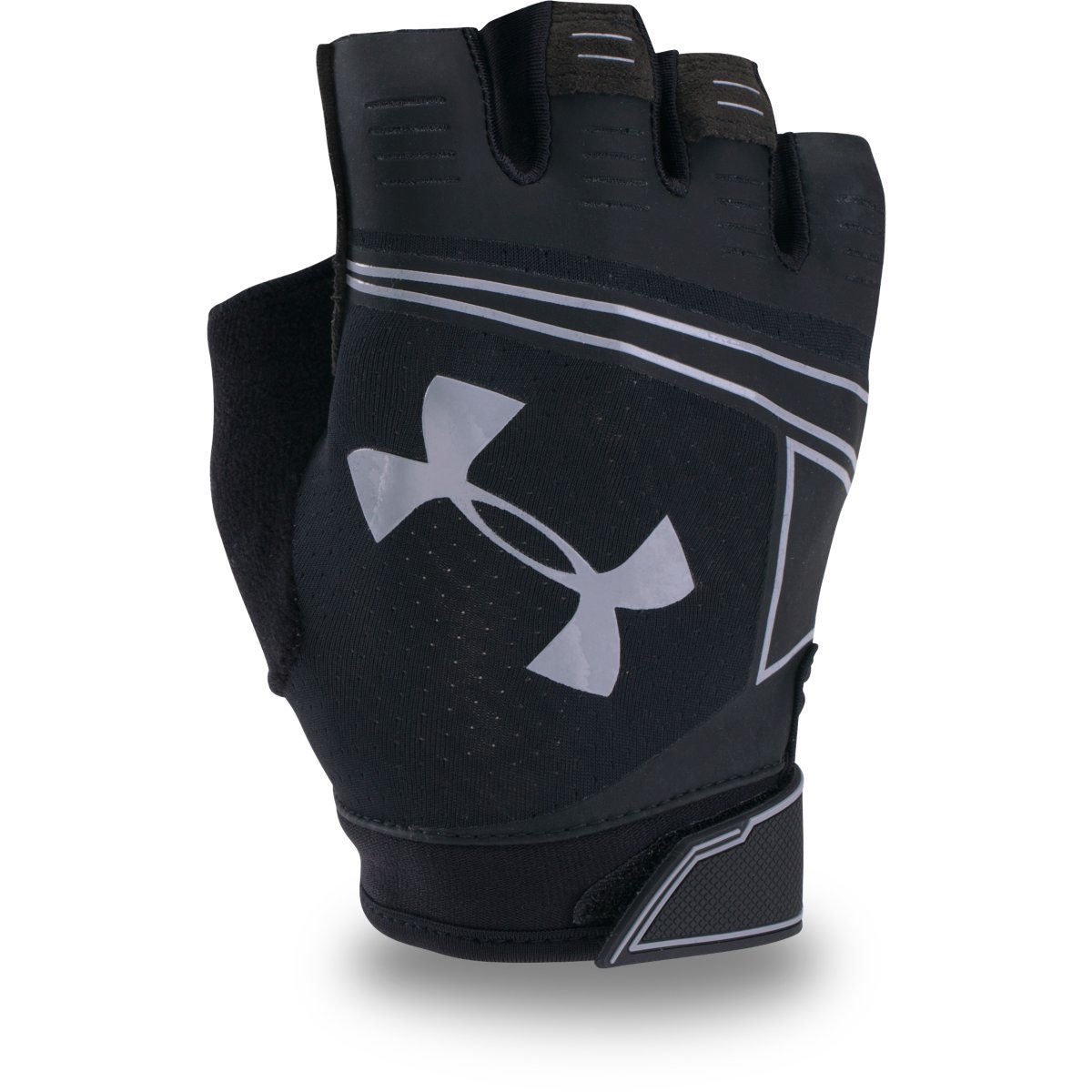 Under Armour Coolswitch Flux Training Glove   Gloves