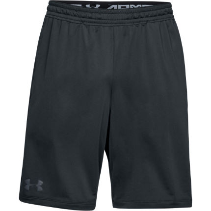 Under Armour MK1 9inch Gym Short