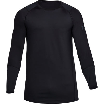 Under Armour Raid 2.0 Long Sleeve Tee