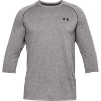 Under Armour Tech Power Tröja - Herr