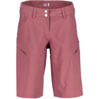Maloja Womens SeoulM Freeride Shorts