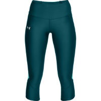 Mallas piratas Under Armour Superfast Run para mujer