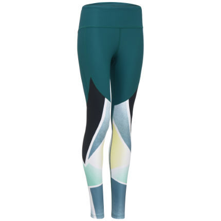 shades of official images timeless design Legging Femme Under Armour Balance Graphic