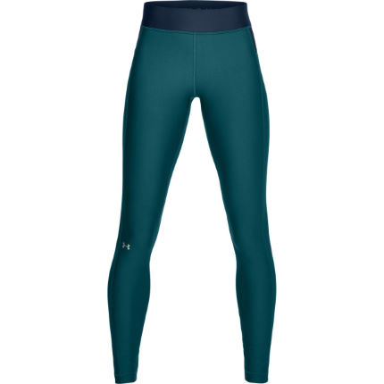 8af10c9da View in 360° 360° Play video. 1.  . 5. Tourmaline Teal  Women s HeatGear  Armour Legging  Women s HeatGear ...