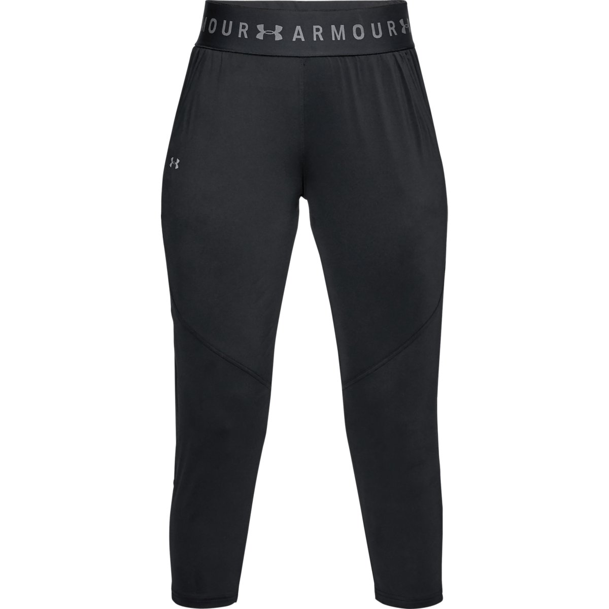 Under Armour Women's Armour Sport Crop | Amour