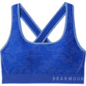 Under Armour Armour Mid Crossback Novelty Sports Bra