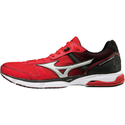 Mizuno Wave Emperor 3 Shoes