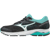 Mizuno Wave Equate Löparskor - Dam
