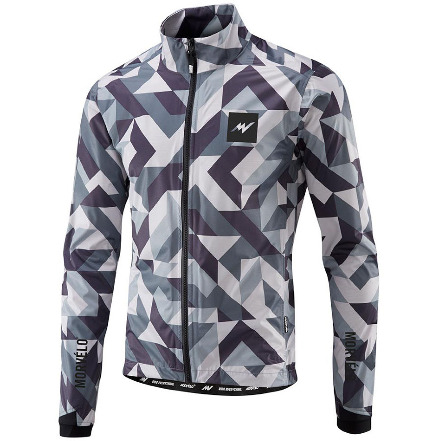 Wiggle Cycle To Work Morvelo Winter Attack Hydrologic Rain Jacket Jackets Most rain gear is not only waterproof, but is also windproof and boasts the insulation of the garments under the shell. morvelo winter attack hydrologic rain
