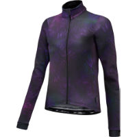 Morvelo Firn Thermoactive Long Sleeve Jersey